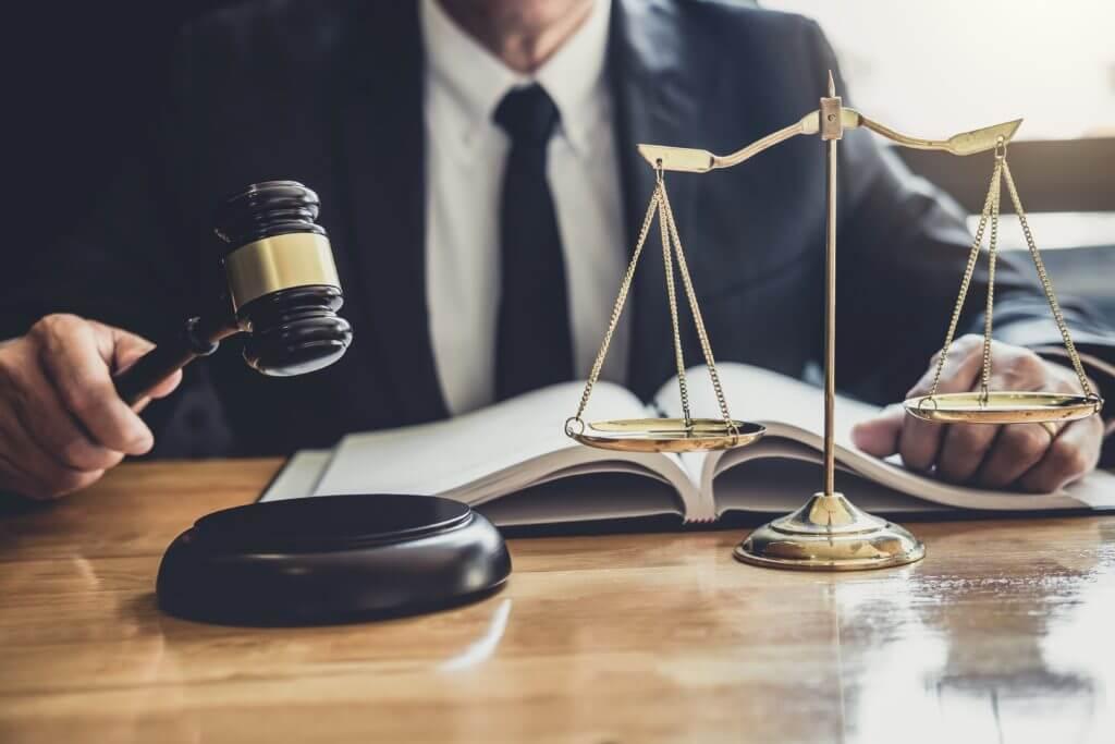 Адвокат в арбитраж
