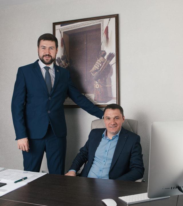 Адвокат, Юрист в Перми